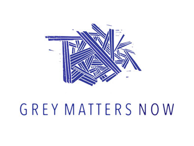 Grey Matters Now – 07 with Nilima Bhat. Shakti