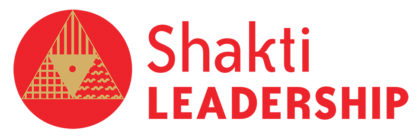 Shakti Leadership Logo
